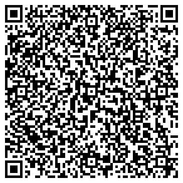 QR-код с контактной информацией организации СД-СТРОЙИНВЕСТ, ПРЕДПРИЯТИЕ, ТОВ