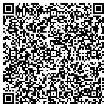 QR-код с контактной информацией организации ВИПСТРОЙОКНА