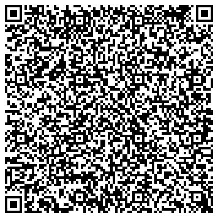 QR-код с контактной информацией организации ЭНЕРГОРЕМСТРОЙСЕРВИС, ОТДЕЛЬНОЕ СТРУКТУРНОЕ ПОДРАЗДЕЛЕНИЕ ГП НАЦИОНАЛЬНАЯ ЭНЕРГЕТИЧЕСКАЯ КОМПАНИЯ УРЭНЕРГО