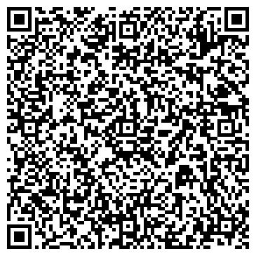 QR-код с контактной информацией организации ВИННИЦКОЕ ПРОФТЕХУЧИЛИЩЕ N7