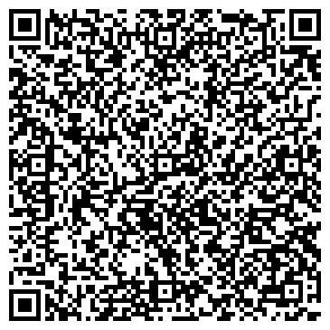 QR-код с контактной информацией организации ВИННИЦКИЙ РАЙСЕЛЬКОММУНХОЗ, ООО
