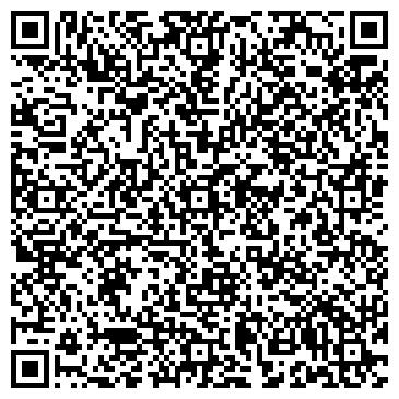 QR-код с контактной информацией организации ВИННИЦАЭЛЕКТРОМАШСНАБ, ОАО