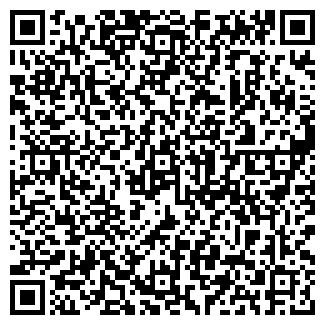 QR-код с контактной информацией организации СЛАНДР ЛТД