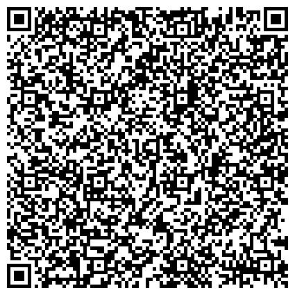 QR-код с контактной информацией организации ГП ВИННИЦКАЯ ГЕОЛОГОРАЗВЕДОЧНАЯ ПАРТИЯ ГОСУДАРСТВЕННОЙ КОМПЛЕКСНОЙ ГЕОЛОГИЧЕСКОЙ ЭКСПЕДИЦИИ УКРГЕОЛСТРОЙ
