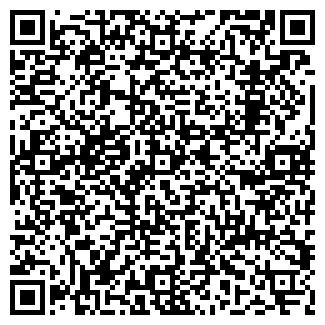 QR-код с контактной информацией организации ОПТОВИК