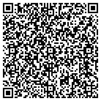 QR-код с контактной информацией организации УКРПРОМСЕРВИС, ООО