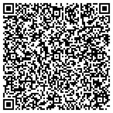 QR-код с контактной информацией организации ВИННИЦКАЯ КАРТОГРАФИЧЕСКАЯ ФАБРИКА, ГП