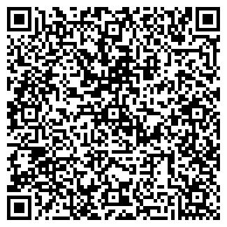 QR-код с контактной информацией организации АЕСП-УКРАИНА