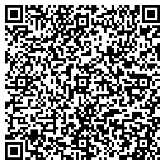 QR-код с контактной информацией организации ШУСТОВЪ