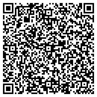 QR-код с контактной информацией организации ЭЛЕКТРОКАБЕЛЬ