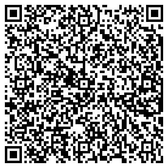 QR-код с контактной информацией организации АГРОПРОМДОРИНДУСТРИЯ, КП