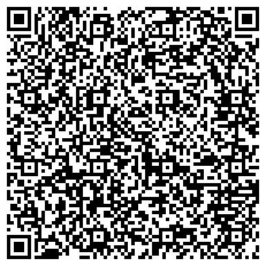 QR-код с контактной информацией организации МЕЖРАЙОННАЯ ПМК N3, ФИЛИАЛ ОБЛАСТНОГО ПО ВИННИЦАОБЛАГРОСТРОЙ