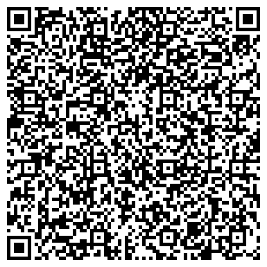 QR-код с контактной информацией организации СОЛВИ, ПРОИЗВОДСТВЕННО-КОММЕРЧЕСКЯ ФИРМА, МАЛОЕ ЧП
