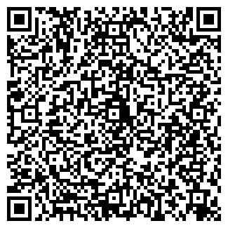 QR-код с контактной информацией организации СТРОЙИМИДЖ, ЧП