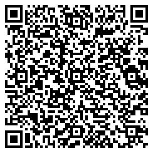 QR-код с контактной информацией организации ДИВ.О