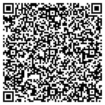 QR-код с контактной информацией организации ВИННИЦАПТИЦЕПРОМ, ПО