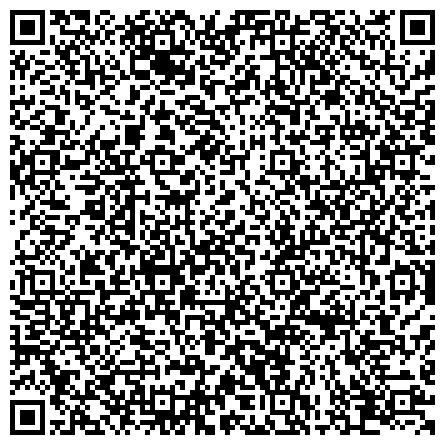 QR-код с контактной информацией организации ВИННИЦКИЙ ОБЛАСТНОЙ ОТДЕЛ КОМПЛЕКСНОГО ПРОЕКТИРОВАНИЯ ГОСУДАРСТВЕННОГО ПРОЕКТНО-РАЗВЕДЫВАТЕЛЬНОГО ИНСТИТУТА УКРКОММУНДОРПРОЕКТ