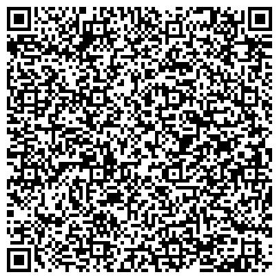 QR-код с контактной информацией организации КРУЗ И К, ФИРМА, ПРОИЗВОДСТВЕННО-КОМЕРЧЕСКОЕ МЧП (ВРЕМЕННО НЕ РАБОТАЕТ)