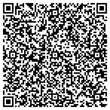 QR-код с контактной информацией организации БЫКОВ ВЯЧЕСЛАВ ВИТАЛЬЕВИЧ, СПД ФЛ