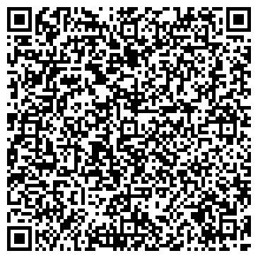 QR-код с контактной информацией организации ОБЛКООПСНАБ, ТОРГОВАЯ БАЗА, СП