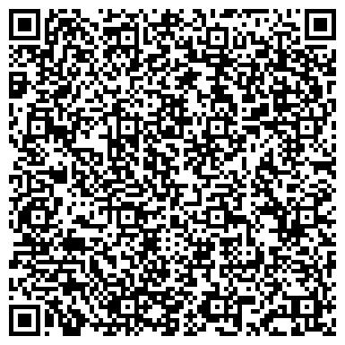 QR-код с контактной информацией организации ОБЛКООПХОЗТОРГ, ВИННИЦКАЯ ОБЛАСТНАЯ ТОРГОВАЯ БАЗА, СП