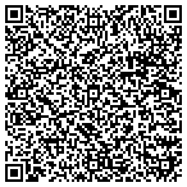 """QR-код с контактной информацией организации """"Елены Яковлевой"""""""