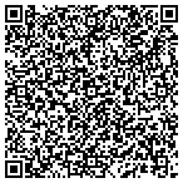 QR-код с контактной информацией организации ГЕЛИЙ, НИИ ИНДИКАТОРНЫХ ПРИБОРОВ, ГП