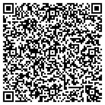 QR-код с контактной информацией организации ПОМОЩЬ, ЧАСТНОЕ НПП