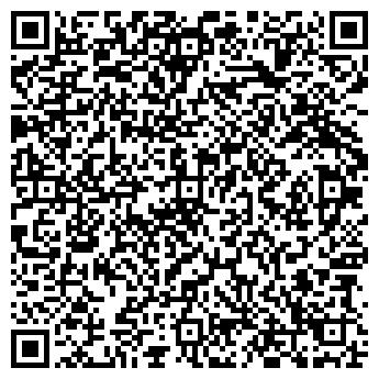 QR-код с контактной информацией организации ПОДДУБСКАЯ О.Б., СПД ФЛ