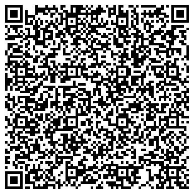 """QR-код с контактной информацией организации ГКУЗ """"Психиатрическая больница № 5"""""""