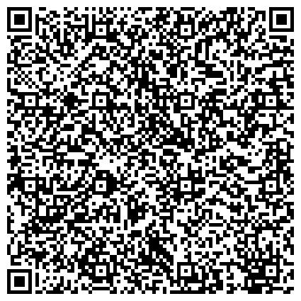 QR-код с контактной информацией организации ВИННИЦКОЕ СПЕЦИАЛИЗИРОВАННОЕ РЕМОНТНО-СТРОИТЕЛЬНОЕ ПРЕДПРИЯТИЕ ПРОТИВОПОЖАРНЫХ РАБОТ, КП
