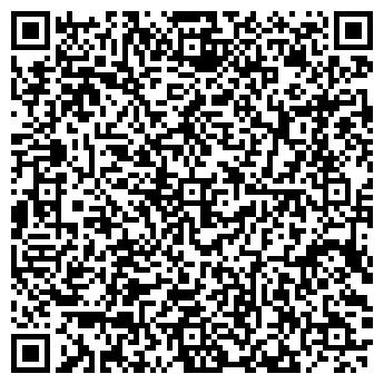 QR-код с контактной информацией организации СТОРОЖУК В.У., СПД ФЛ