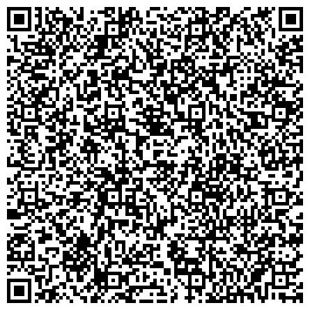 QR-код с контактной информацией организации ГП ОБЛАГРОСТАНДАРТ, ОБЛАСТНОЙ ПРОИЗВОДСТВЕННО-ТЕХНИЧЕСКИЙ ЦЕНТР МЕТРОЛОГИИ, СТАНДАРТИЗАЦИИ И КАЧЕСТВА ПРОДУКЦИИ АПК