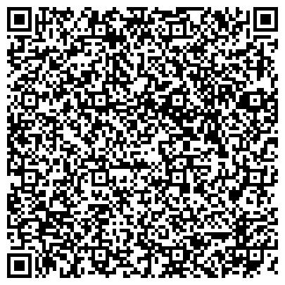 QR-код с контактной информацией организации ВИННИЦА, ЖЕЛЕЗНОДОРОЖНАЯ СТАНЦИЯ ЖМЕРИНСКОГО ОТДЕЛЕНИЯ ЮГО-ЗАПАДНОЙ ЖЕЛЕЗНОЙ ДОРОГИ