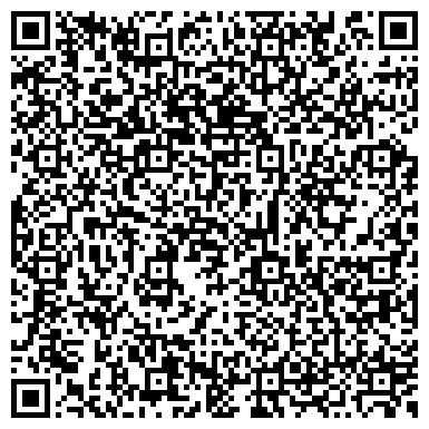 QR-код с контактной информацией организации РЕМТЕХКОМПЛЕКТ, ВИННИЦКОЕ ОПЫТНО-ЭКСПЕРИМЕНТАЛЬНОЕ ЧП