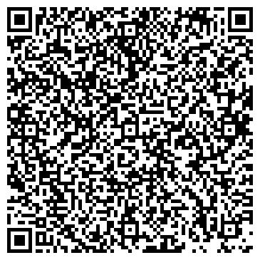 QR-код с контактной информацией организации ПОЛИС, ПРОЕКТНО-СТРОИТЕЛЬНОЕ МАЛОЕ ЧП