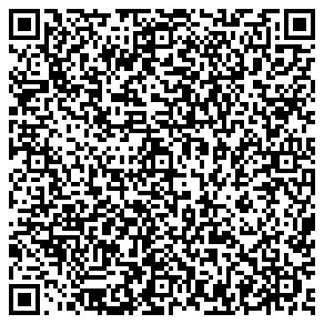 QR-код с контактной информацией организации РАЙЗ-АГРОТЕХНИКА, ВИННИЦКИЙ ФИЛИАЛ