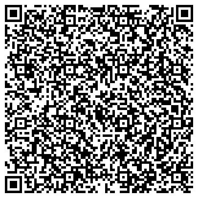 QR-код с контактной информацией организации ГОСУДАРСТВЕННАЯ ИНСПЕКЦИЯ ПО КАРАНТИНУ РАСТЕНИЙ ПО ВИННИЦКОЙ ОБЛАСТИ