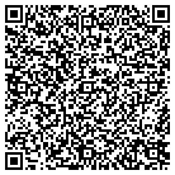 QR-код с контактной информацией организации ОБЛАГРОИНВЕСТБУД, ЧП