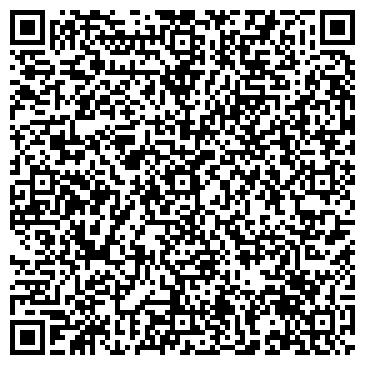 QR-код с контактной информацией организации ВИННИЦКИЙ ТОРГОВЫЙ ДОМ, ЧП