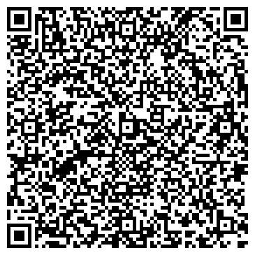 QR-код с контактной информацией организации ОЩАДБАНК УКРАИНЫ, ВИННИЦКИЙ ФИЛИАЛ