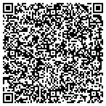 QR-код с контактной информацией организации АВТОКОЛОННА № 1790