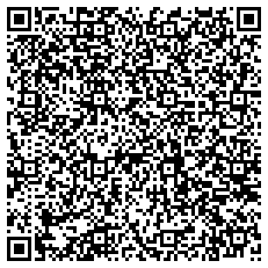 QR-код с контактной информацией организации ОЩАДБАНК, ВИННИЦКОЕ ГОРОДСКОЕ ОТДЕЛЕНИЕ N8672