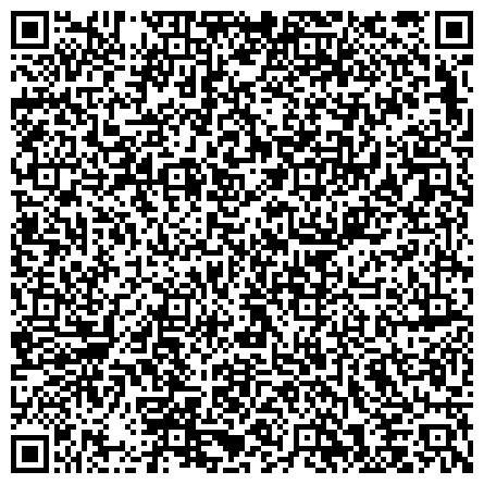 QR-код с контактной информацией организации УКРСОЦБАНК, ВИННИЦКАЯ ОБЛАСТНАЯ ДИРЕКЦИЯ АКЦИОНЕРНОГО КОММЕРЧЕСКОГО УКРАИНСКОГО БАНКА СОЦИАЛЬНОГО РАЗВИТИЯ