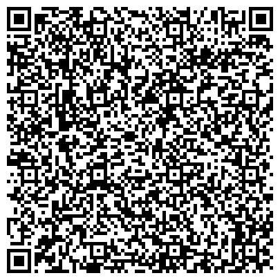 QR-код с контактной информацией организации СТРИНКОР, СТРАХОВАЯ ИНВЕСТИЦИОННАЯ КОРПОРАЦИЯ, КОММАНДИТНОЕ ОБЩЕСТВО