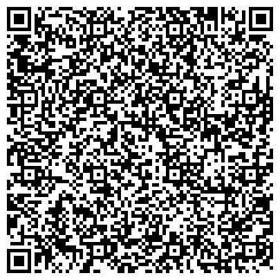 QR-код с контактной информацией организации НОВЫЕ ТЕХНОЛОГИИ, ФИЛИАЛ ПАЕВОГО ВЕНЧУРНОГО ИНВЕСТИЦИОННОГО ФОНДА
