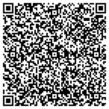 QR-код с контактной информацией организации УКРСАХАРКАМЕНЬ, АССОЦИАЦИЯ