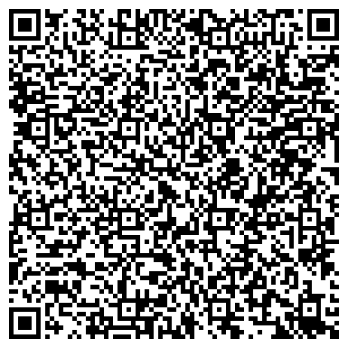 QR-код с контактной информацией организации УКРПОЧТА, ВИННИЦКАЯ ДИРЕКЦИЯ УКРАИНСКОГО ГП ПОЧТОВОЙ СВЯЗИ