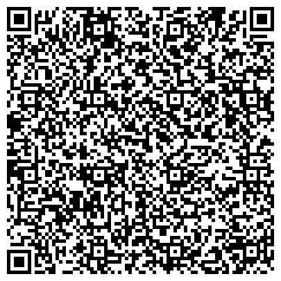 QR-код с контактной информацией организации СОЮЗ УЧАСТНИКОВ БОЕВЫХ ДЕЙСТВИЙ ВОЕННО-ВОЗДУШНЫХ СИЛ УКРАИНЫ, ОБЩЕСТВЕННАЯ ОРГАНИЗАЦИЯ