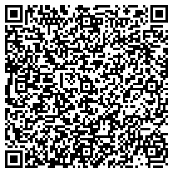 QR-код с контактной информацией организации ХРИСТОЛЮБОВА Л.Н., СПД ФЛ